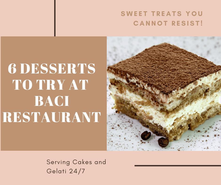 dessertaq